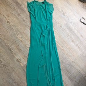 🆕BCBGmaxazria Dress NWT